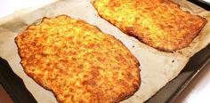 Pâte à pizza base chou fleur, sans gluten. | Cooking Mumu Keto Vegan, Vegan Vegetarian, Keto Recipes, Cooking Recipes, Healthy Recipes, Healthy Food, Food And Drink, Meals, Ethnic Recipes