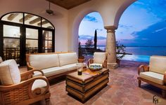 http://www.gopret.com/wp-content/uploads/2015/05/classic-livingroom-design-with-direct-outdoor-view-and-also-with-sea-view-at-the-classic-house-building.jpg