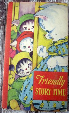 790 Best THE VINTAGE CAT Images Vintage Postcards Cats Vintage Cat
