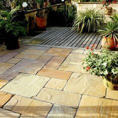 Sandstone Patio Paving Slabs, Suppliers of Sandstone Paving Supplies London and Sandstone Paving Supplies Essex Bradstone Paving, Granite Paving, Paving Stones, Sandstone Pavers, Flagstone Pavers, Garden Slabs, Garden Paving, Garden Landscaping, Red Brick Pavers