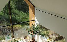 Villa Bondö   Kjellgren Kaminsky Architecture