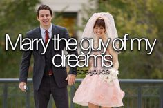 justgirlythings or whatever you wanna call it Judging Others, Justgirlythings, First Love, My Love, He Loves Me, Reasons To Smile, I Got Married, Perfect World, Sweet Nothings