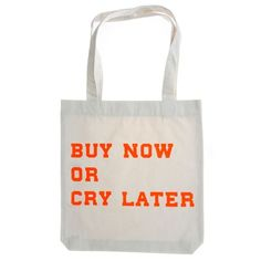 Totebag Buy now. Buy Now, Reusable Tote Bags, Nature, Stuff To Buy, Naturaleza, Nature Illustration, Outdoors, Natural