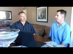 Networkers Joseph Skoda and Chad Pittenger Talk about Why MLSP is a Buffet of Champions