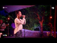 Anouk Maas - Stil in mij - De Beste Zangers van Nederland - YouTube