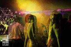 Drea es la mejor opción en audio e iluminación y producción de eventos .