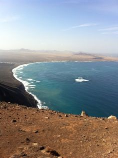 Sea And Ocean, Ocean Beach, What A Beautiful World, Canario, Canary Islands, Strand, Surfing, Destinations, Journey