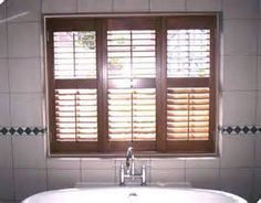 plantation shutters - Yahoo Image Search Results