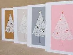 """Képtalálat a következőre: """"karácsonyi képeslap tortacsipke"""""""