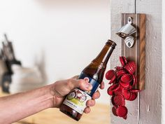 The Best Groomsmen Gift Ideas for Every Budget   TheKnot.com