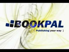 Self Publishing Australia: Bookpal is Book Publisher helping Authors Self Publish Since 2003. We help the Australian Writer Community publish and distribute their books worldwide and provide many different affordable options for authors. Learn the reasons and benefits of Australian self publishing in this video. Get $197 of free books, a newsletter subscription and help at our website. We help the Australian Writer Community publish and distribute their books worldwide.