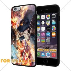 OnePiece Anime Cartoon Manga Cell Phone38 Iphone Case, For-You-Case Iphone 6+ Plus Silicone Case Cover NEW fashionable Unique Design