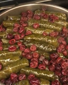 Untitled - Videolu Tarif - World Food & Recipes Egyptian Food, Comfort Food, Cooking Time, Asparagus, Green Beans, Appetizers, Vegan, Dishes, Vegetables