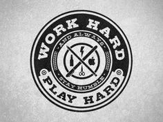 Workhard