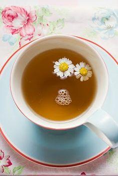 Rose Tea Cottage