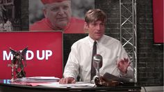 Mic'd Up—Synod Aftermath, Part Two