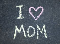 Mother's Day Specials - Order a Spa Package and we will include a complimentary lotion & body wash set in a spring tote - wrapped and ready! Or purchase a gift card for $100 + and we will give you a $10 bonus card. Include it with the gift or keep it for yourself. Available online at wingatespa.com.