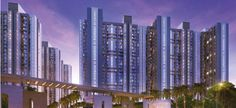 http://www.topmumbaiproperties.com/thane-properties/lodha-amara-kolshet-road-thane-by-lodha-group    Look At This - Mumbai Lodha Amara Amenities  Lodha Thane Pre Launch,Kolshet Pre Launch Lodha,Amara Lodha Kolshet Thane  It's serviced with Sali which is l five old ages old.