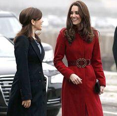 Love Kate Middleton!