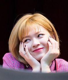 Twice - Jeongyeon #kpop