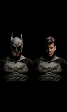 1000 images about batman and batgirl cosplay on pinterest batgirl