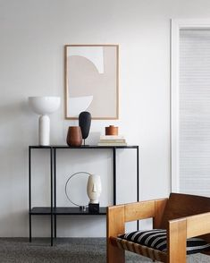 Minimalist Home Interior Design Ideas 16 Estilo Interior, Home Interior, Interior Styling, Interior Decorating, Interior Lighting, Luxury Interior, Decorating Tips, Lighting Design, Industrial Interiors