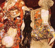 King of Hearts: The Last Klimt
