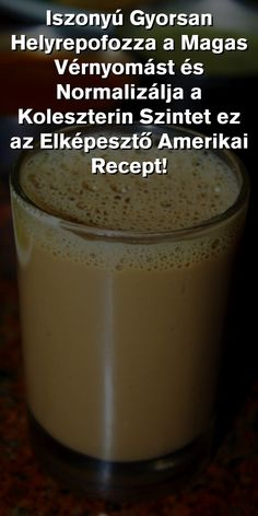 Health Advice, Health And Wellbeing, Natural Health, Food To Make, Recipes, Diet, Turmeric, Recipies, Ripped Recipes