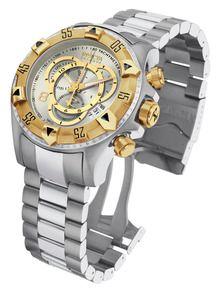 Invicta Watches  Men's S1 Power Glide Watch