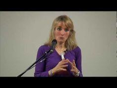 4 de 8 EL KARMA - Suzanne Powell