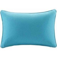 Silk Pillowcase Walmart Inspiration Silk Pillowcasepure Mulberry Silk Pillowcase With Hidden Zipper Decorating Design