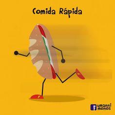38 Ideas For Memes En Espanol Comida Funny Spanish Jokes, Spanish Puns, Spanish Sentences, Spanish Alphabet, Spanish Classroom, Teaching Spanish, Learn Spanish, Spanish 1, Funny Images