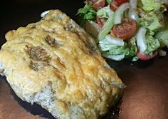 Grilled Kingklip. Recipe -  Very Delicious. You must try this recipe!