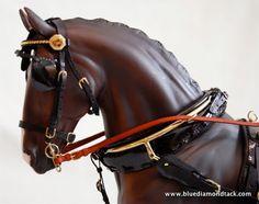 fc7251f746f47660df2dba79ea884a0f blue diamonds breyer horses 39 best breyer horses images breyer horses, horse stalls, equestrian