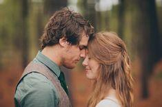Handmade Australian Wedding: Nika + Alex | Green Wedding Shoes Wedding Blog | Wedding Trends for Stylish + Creative Brides