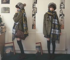 I love lamp (by Ashleigh F.) http://lookbook.nu/look/4285881-I-love-lamp
