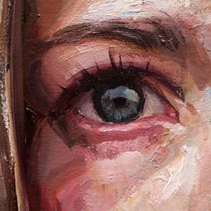 What is Your Painting Style? How do you find your own painting style? What is your painting style? Painting Inspiration, Art Inspo, Wow Art, Art Sketchbook, Aesthetic Art, Aesthetic Painting, Portrait Art, Painting & Drawing, Art Reference