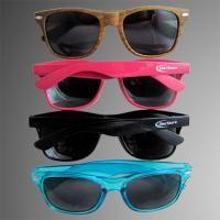 Price: ??? Disc Store Sunglasses