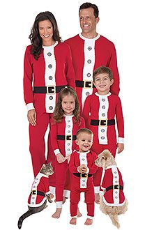 Looking for PajamaGram Matching Christmas Pajamas Family - Family Christmas Pajamas, Red ? Check out our picks for the PajamaGram Matching Christmas Pajamas Family - Family Christmas Pajamas, Red from the popular stores - all in one. Family Pajama Sets, Matching Family Christmas Pajamas, Family Pjs, Christmas Pjs, Matching Pajamas, All Family, Christmas Costumes, Christmas Ideas, Christmas Photos