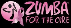 zumba pictures | ... zumba for the cure in honor of breast cancer awareness month zumba