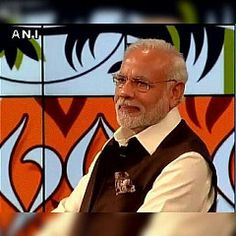 Jai Modiji is one the great leader of India and all world respect him and we must also respect him and must have do the best for him so that he will able to do the best itimes.com