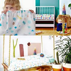 Bedding Sale !!!!!!!!!  The entire Halcyon Nights Bedding Range is 50 % off till we pop down.  It's our little early Christmas surprise for you all #beddingsale #popinbeforewepopdown #kidsdbedding