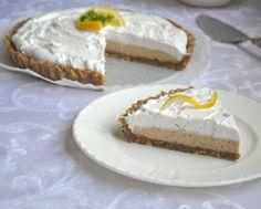 Vegan Recipes for Passover - A Roundup of Kosher Vegan Recipes for the Passover Holiday on ToriAvey.com #PassoverPotluck