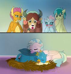 Haha Laughing So Hard My Little Pony Mlp Mlp Comics Fluttershy