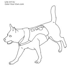 Coloring Page And Cat Pages Gif On Dogs Cats Conquerbiz Littlest Pet Shop Funny For Kids Animal Dog