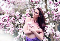 "Gefällt 212 Mal, 9 Kommentare - Iveta Lange Photography (@iveta_lange_photography) auf Instagram: ""🌸🌸🌸 #illife_woman #model #modelka #schonmagazine #fashion #fashionblogger #kings_portraits…"""