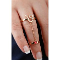 luxurious.jewel's photo on Instagram