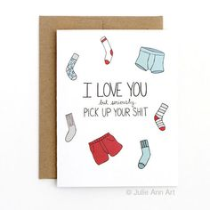 Anti-Valentine Cards For Couples With A Sense Of Humor (20+ Pics) | Bored Panda
