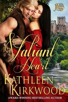 1000 images about romance novels on pinterest book show historical