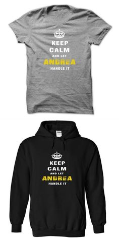 06338e911a90 61 Best Payroll Manager T-Shirts & Hoodies images in 2017 | Blouses ...